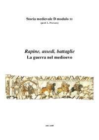 Storia medievale Provero