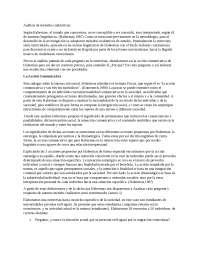 Investigacion Inclusion Social Segun Habermas