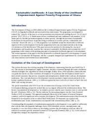 key challenges in development