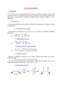 exam de thermodynamique