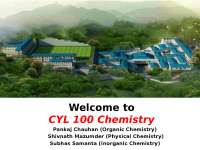 Chemistry stereochemistry by Pankaj Chauhan sir