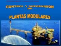 Compresores utilizados en operaciones petroleras