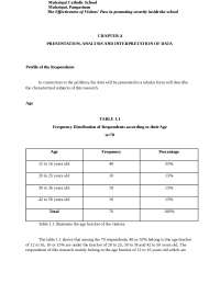 Demand Estimation-Managerial Economics-Lecture Notes, Study notes for Managerial Economics. Adamson University Business School