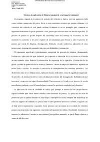 IMPACTO AMBIENTAL CAMPO AUTOMOTRIZ PINTURA