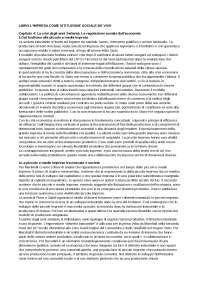 L'IMPRESA COME ISTITUZIONE SOCIALE-DE VIVO