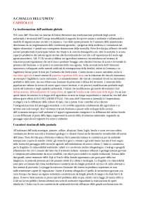 breve storia dell'ambiente in italia G.Corona