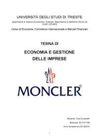 Economia e gestione delle imprese _ Analisi Moncler.pdf