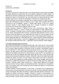 ECONOMIA (Samuelson, Nordhaus, Bollino)