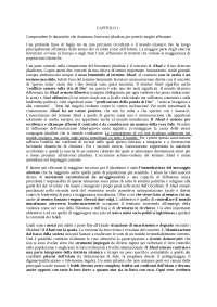 """""""Jihadismo Globale"""" libro a cura di Andrea Plebani - Bibliografia per l'esame di Geopolitica a cura di Riccardo Redaelli , II anno di relazioni internazionali"""