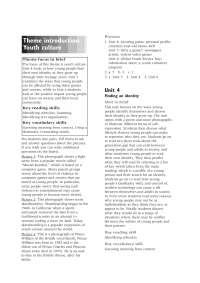 reading english learning