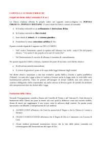 introduzione storica del diritto canonico - Fantappiè