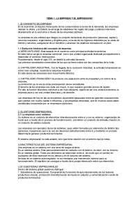 TEMARIO DE ECONOMIA 2 DE BACH