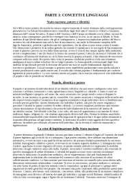 Filosofia e linguaggi della politica (Bellini)