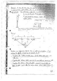 Scienze delle costruzioni dispensa parte 3