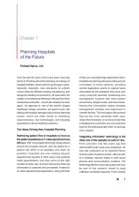 marketing institucional of law material