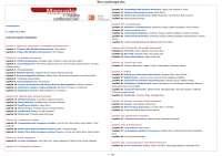 Cardiologia-SIC-Manuale riassuntivo ed illustrato delle malattie dell'apparato cardiovascolare, a cura della società italiana di cardiologia.