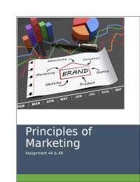 Marketing Assignment 4