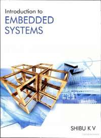 embedded system notes for electronics and communication engineering