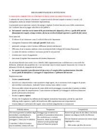 Lineamenti di gestione bancaria (settima edizione)