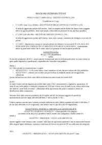 Diritto penale della Pubblica Amministrazione (Benussi)