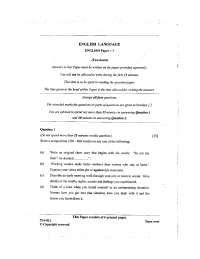 English  language law law law law law law law law