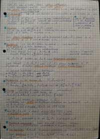 Elementi di Probabilità, dagli spazi campionati discreti ai teoremi limite