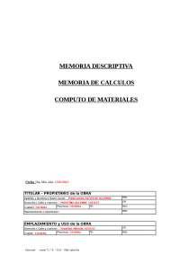 Diseño de sistemas distribuidos