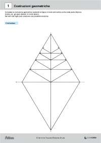 Costruzioni geometriche