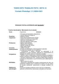 Tematica-Interdisciplinar-Manutencao-em-um-elevador-Curso-Engenharias
