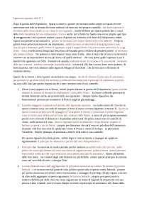 Rielaborazioni bearzot manuale storia greca