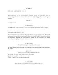 FICHAS DE LECTURAS TEMAS DECOMUNICACIÓN