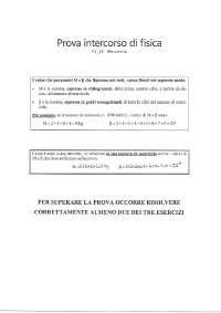 elaborato 1 fisica sperimentale v1_16