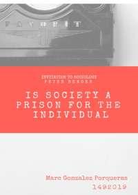 Treball parcial Sociologia