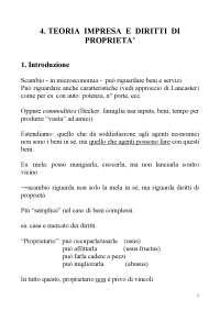 Capitolo 4. Diritti di proprieta (tradotto in italiano)