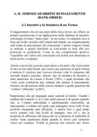 Capitolo 6 parte 2 Gerarchie (tradotto in italiano)