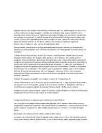Resumen de semiologia II