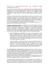 Lecturas de Teoría del derecho, filosofía, desarrollo internacional