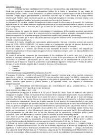 Tema 2 derecho comunitario