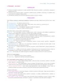 Farmakologija skripta