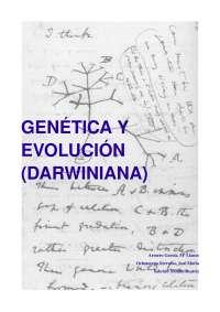 Biotecnología y genetica