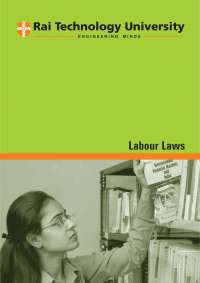 labour law notes for the examinations