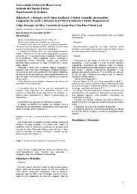 Obtencao-Do-P-Nitro-Fenilazol-1-Naftol-Magneson-II-Tingimento-de-Tecido