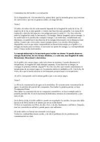 Temas 1 y 2 de cme hablando sobre contaminación del aire