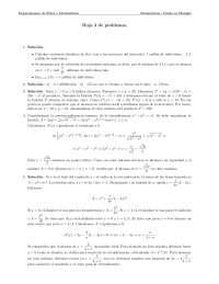 soluciones problemas matematicas biologia