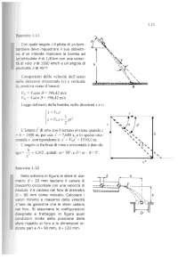 Esercizio statica stat