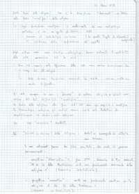Storia delle Religioni appunti.pdf