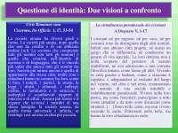 Lezioni_SAR_2018_3.pdf