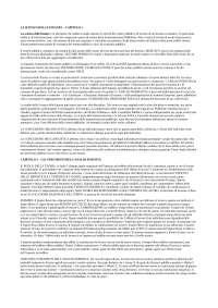"""riassunto del libro """"Scienza delle Finanze"""" di Gayer e Rosen, 4° edizione"""