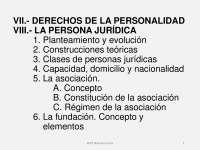 regimen juridica de autonomo