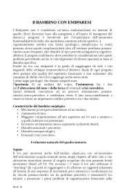 semiologia e clinica delle pci